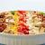 Рецепт: салата Кобб
