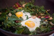recept-yajca-v-svekolnom-salate-mangold-s-gribami-4